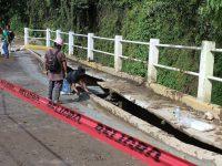¿Cómo usar los recursos para reconstrucción de infraestructura afectada por los sismos?