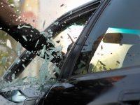 Crece robo de autos en el país; municipios del Edomex con mayor incidencia