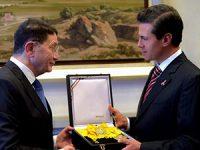 ¿Cambiará la relación de la Organización Mundial de Turismo y México?