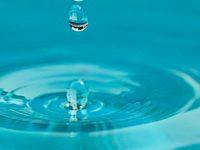 Estatus y retos del agua en Zacatecas