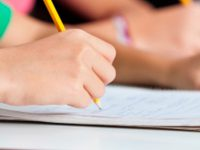 Evolución de la legislación mexicana en materia educativa