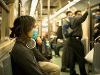 Estudian las bacterias en Metro de CDMX para mejores decisiones ante epidemias