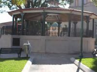 Tenencia que te encanta: Coatepec de Morelos