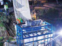 Tecnologías para mejorar el abasto de agua en la CDMX