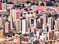 Convoca Colef a la especialidad Estudios de las Ciudades del Siglo XXI