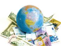 Integración económica: esto opinan los latinoamericanos según el BID