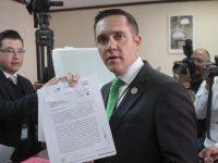 Ex Delegados formarán frente para defenderse ante la Corte por posibles sanciones
