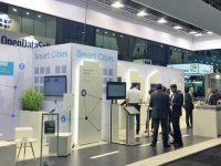 Bosch presenta soluciones inteligentes ante el crecimiento de las 'megaciudades'