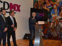 Estrategia de vivienda para apoyar a adultos mayores en la CDMX