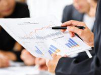 ¿Cómo fortalecer sus conocimientos financieros?