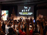 Regresará la Cumbre Mundial de Comunicación Política a México