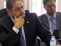Destituye SCJN a Delegado de Venustiano Carranza