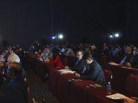 Para 2050, México deberá consumir el 100% de energías renovables: FIEM 2017