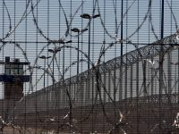 Cuatro estados concentran las 10 peores cárceles de México: CNDH