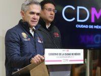 Ellos son los candidatos para sustituir al delegado de Venustiano Carranza