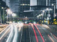 Movilidad inteligente, el futuro del transporte mundial