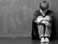 Persiste violencia contra las mujeres a nivel familiar: UNAM