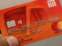 Así funcionará la nueva tarjeta de débito del Metro en la CDMX