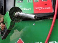 Se libera el precio de la gasolina en México