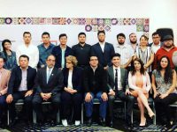 Puebla impulsa proyectos de emprendimiento con Re-Diseña Puebla Innovación Social