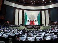 La navidad de la clase política mexicana