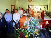 Asesinan a dos alcaldes en Veracruz en menos de una semana
