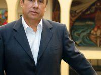 En Chalco la continuidad rinde frutos