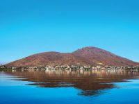 Visión sostenible, pilar para el rescate ecológico de Tlajomulco