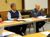Policy Papers: ¿Cómo transformar las políticas públicas transfronterizas?