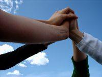 Reconciliación para la Paz