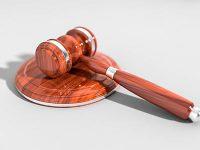 Así funciona el nuevo sistema de justicia penal acusatorio