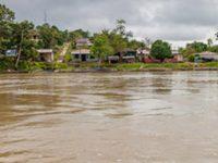 Ciencia en infraestructura para evitar inundaciones