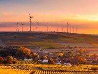 Reciclar energía del aire, posible gracias a proyecto de desarrollador mexicano