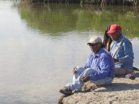 Los retos de los pueblos indígenas