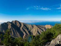 Islas mexicanas y su capital natural para México