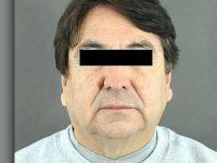 ¿Quién es Alejandro Gutiérrez? el ex secretario del PRI detenido por peculado