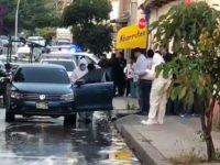 Asesinan a alcalde de Chiapas, el segundo en un mes