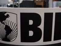 El BID financia a hogares de bajos ingresos y población vulnerable en México