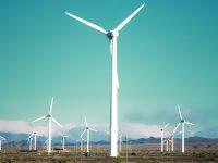 Energía Eólica: China arrasa, EU disminuye por Trump y México con paciencia
