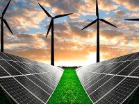 México avanza hacia la generación de energías renovables