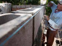 Estados y municipios contarán con más recursos para combatir carencias a través del FAIS