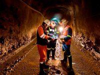 La industria minera ha pagado por ISR casi 24 mil mdp al tercer trimestre de 2017