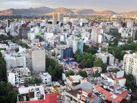 Ventajas de la Ley General de Registros Públicos y Catastros, según la SEDATU