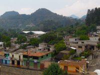 Crean municipio indígena de Hueyapan en Morelos
