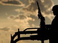 Organizaciones internacionales llaman a vetar Ley de Seguridad Interior