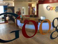 La SCJN avala sentencia contra Google en México