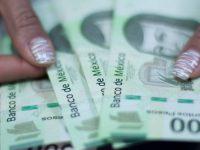 Aumento al salario mínimo, gracias a impulso de las cámaras de comercio