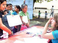 Seguro de Vida para Jefas de Familia beneficia a 6.7 millones de mujeres