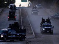 Desigualdad y pobreza crecen en México por la violencia: BM