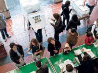 Elecciones 2018: Lo que se elige en cada entidad